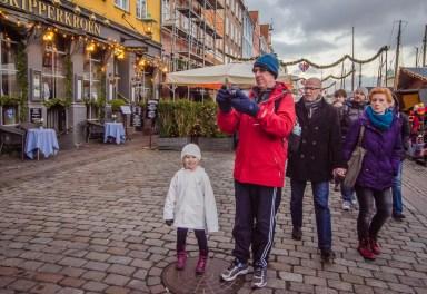 Copenhagen Dec 2015 (34 of 66)