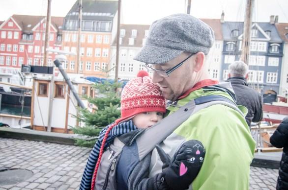 Copenhagen Dec 2015 (35 of 66)