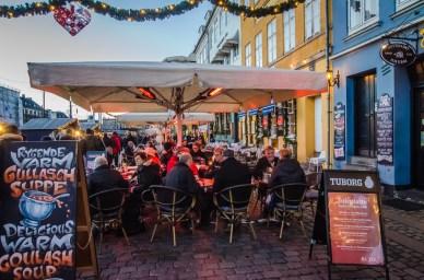 Copenhagen Dec 2015 (36 of 66)