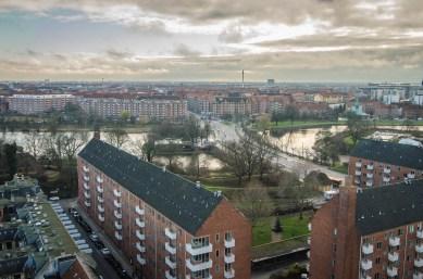 Copenhagen Dec 2015 (55 of 66)