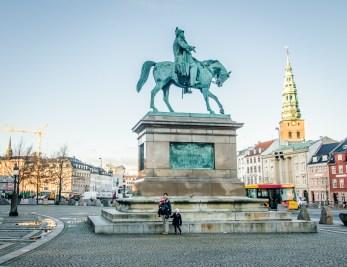 Copenhagen Dec 2015 (63 of 66)