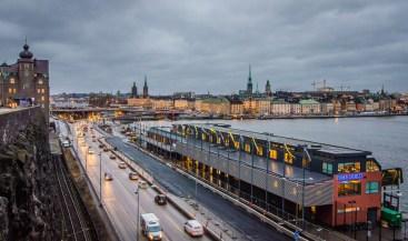 Sweden (26 of 70)
