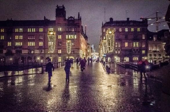Sweden (4 of 70)