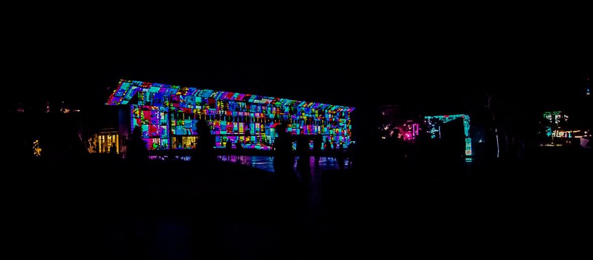 lights (33 of 37)
