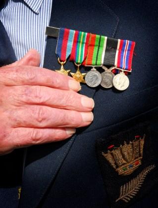 Veterans Home Care