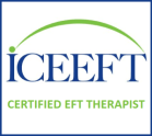 iceeft-image-certified-eft-therapist-2