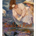 Souls at Rest: An Exploration of the Eucharistic Sabbath