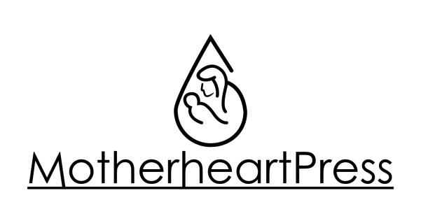 motherheart-01