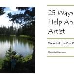 25 ways cover snip