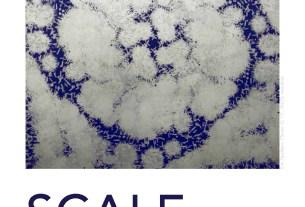 Photo: MassoniArt Scale