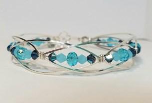 Photo: Jewelry by Pam Arzinger