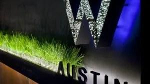 WAustinHotel-Logo