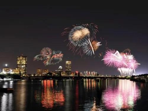 best-us-fireworks-boston.jpg.rend.tccom.1280.960