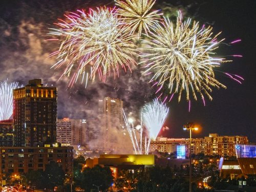 july-fourth-fireworks-atlanta-georgia.jpg.rend.tccom.1280.960