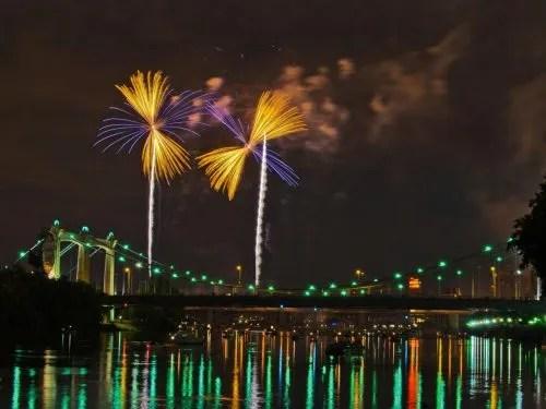 july-fourth-fireworks-minneapolis-minnesota.jpg.rend.tccom.1280.960