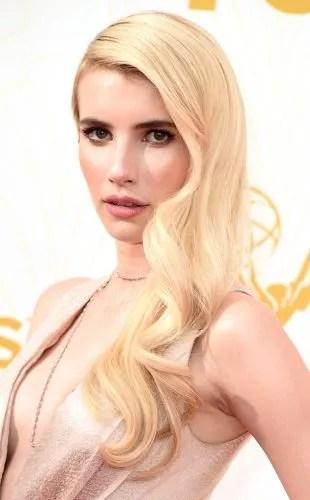 Emma_Roberts_Emmy_Awards_EOnlineCredit