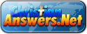 Christian Answers Network home