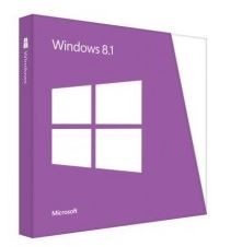 Windows 8.1 Clinic' Informatique Val D'Europe