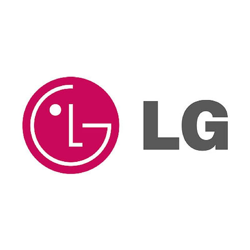 Réparation LG 77