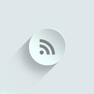 Remplacement antenne réseau IPhone