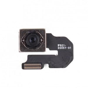 Réparation Caméra arrière iPhone 6S Plus