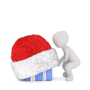 Promotions Noël informatique et smartphone 77 Seine et marne
