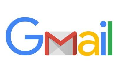 Rappeler un e-mail Gmail envoyé par erreur