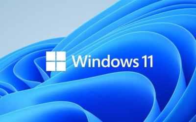 Windows 11, est-il fiable ?