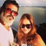 Sexton & Rachel - Miami, Florida