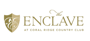 The Enclave at Coral Ridge Country Club Fort Lauderdale