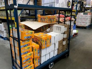 Shelter-pantry-shopping-2017 (1)
