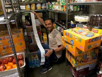 Shelter-pantry-shopping-2017 (4)