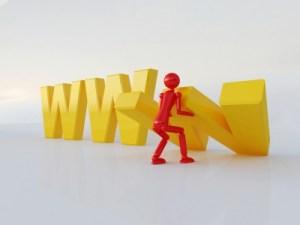 Dallas Web Designers | Web Design Company