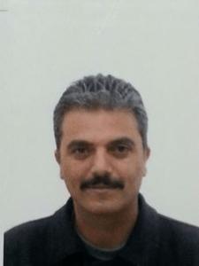 محمد خيرو عبد الله المقداد