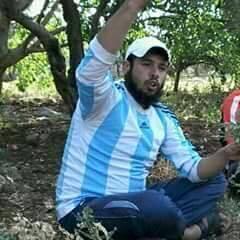 أحمد قاسم المفعلاني