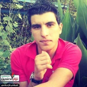 عبد الله خالد القاسم