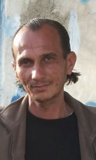ابراهيم حسين العاصي