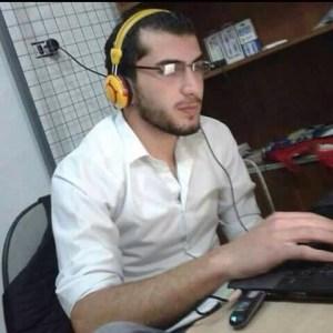عبد الرحمن عماد شباط