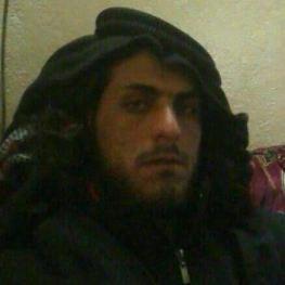 محمد أحمد المهاوش الحريري
