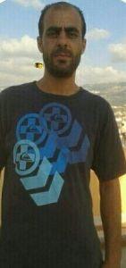 ناصر الدين صالح الديري