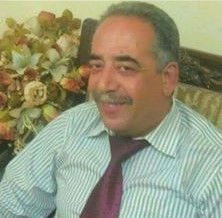 بسام طالب عبد المحسن ابازيد