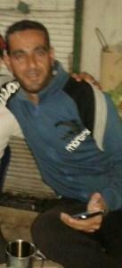 محمد حسوني الملحم