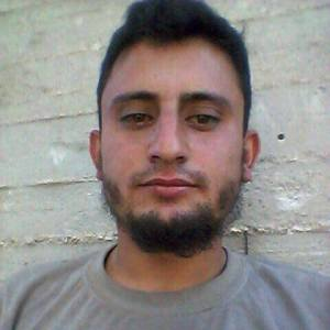حسين محمد أبو حوران