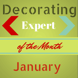 Expert of the Month