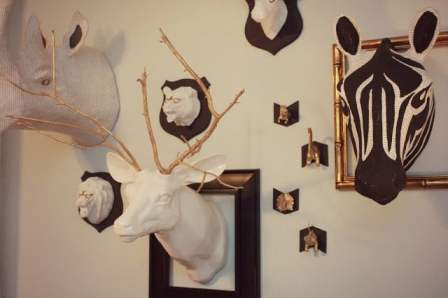 wall decor - Eatsleepmake
