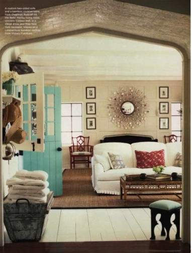 Paint Colors - Choosing Walls You Love to Live With - Part Two ...