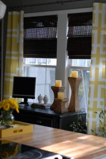 curtains after - restored style