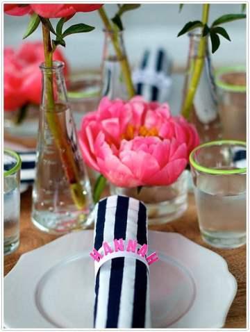 summer-dinner party - architectureartdesigns