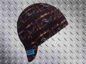 Chop Ltd Welding Cap ©