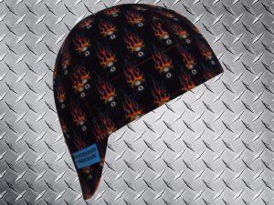 Eight Ball Welders Hat